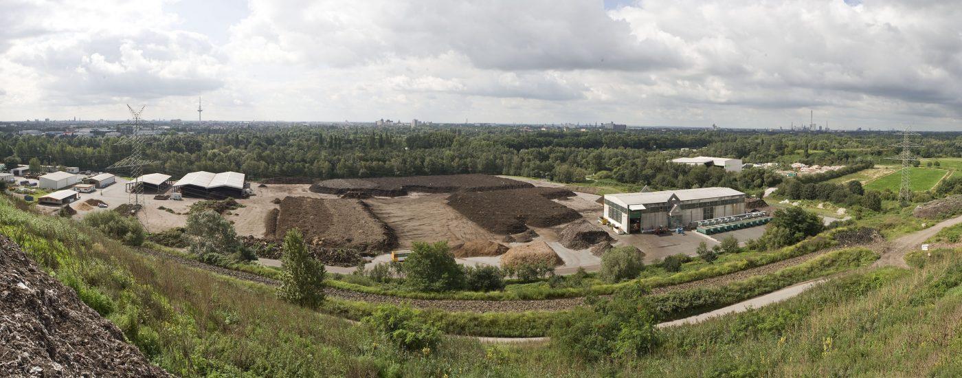 biokompostierung_KNO